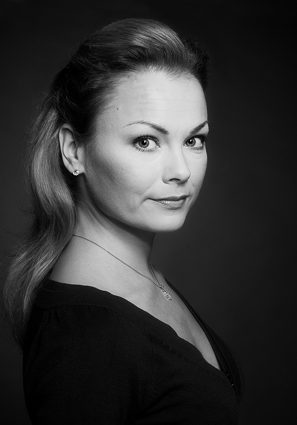 Laura Huhtamaa